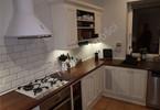Morizon WP ogłoszenia | Dom na sprzedaż, Pęcice, 230 m² | 7915