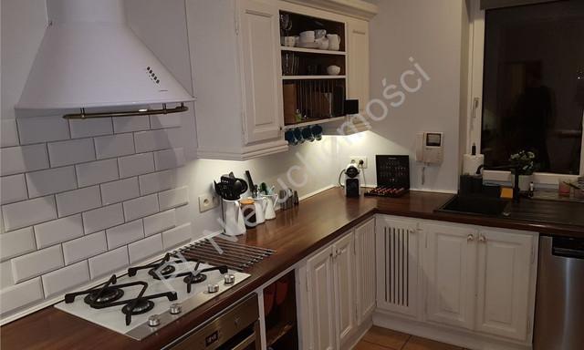 Dom na sprzedaż <span>Pruszkowski, Pęcice, Pęcice Małe</span>