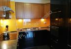 Morizon WP ogłoszenia | Mieszkanie na sprzedaż, Pruszków, 50 m² | 3506