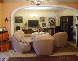 Morizon WP ogłoszenia | Dom na sprzedaż, Brwinów, 247 m² | 4708