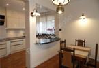 Morizon WP ogłoszenia | Dom na sprzedaż, Janki, 370 m² | 7994