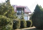 Morizon WP ogłoszenia | Dom na sprzedaż, Otrębusy, 170 m² | 6183