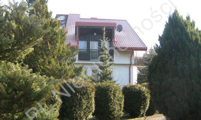 Dom na sprzedaż <span>Pruszkowski, Otrębusy</span>