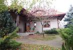 Morizon WP ogłoszenia | Dom na sprzedaż, Stara Wieś, 200 m² | 7921
