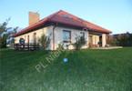 Morizon WP ogłoszenia   Dom na sprzedaż, Falenty Nowe, 250 m²   8631