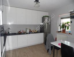 Morizon WP ogłoszenia | Dom na sprzedaż, Pęcice, 140 m² | 5649