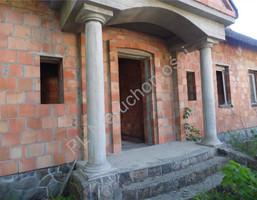 Morizon WP ogłoszenia | Dom na sprzedaż, Nowa Wieś, 235 m² | 2295