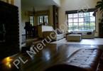 Morizon WP ogłoszenia | Dom na sprzedaż, Milanówek, 295 m² | 8290