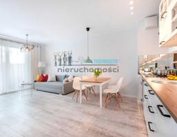 Morizon WP ogłoszenia | Mieszkanie na sprzedaż, Gdańsk Śródmieście, 42 m² | 4430