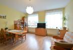 Morizon WP ogłoszenia   Mieszkanie na sprzedaż, Gdańsk Wrzeszcz Dolny, 46 m²   2050