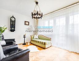Morizon WP ogłoszenia | Mieszkanie na sprzedaż, Gdańsk Suchanino, 64 m² | 2946