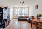 Morizon WP ogłoszenia   Mieszkanie na sprzedaż, Gdańsk Śródmieście, 106 m²   2069