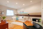 Morizon WP ogłoszenia | Mieszkanie na sprzedaż, Gdańsk Śródmieście, 65 m² | 2947