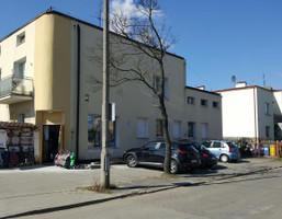 Morizon WP ogłoszenia | Lokal handlowy na sprzedaż, Gdynia Obłuże, 180 m² | 8767