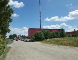 Morizon WP ogłoszenia   Działka na sprzedaż, Chwaszczyno Telewizyjna, 5050 m²   6488