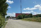 Morizon WP ogłoszenia | Działka na sprzedaż, Chwaszczyno Telewizyjna, 5050 m² | 6488