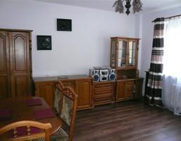Morizon WP ogłoszenia | Mieszkanie na sprzedaż, Gdynia Witomino-Leśniczówka, 56 m² | 9552