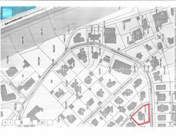 Morizon WP ogłoszenia | Działka na sprzedaż, Gdynia Kamienna Góra, 1122 m² | 9399