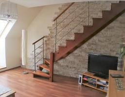 Morizon WP ogłoszenia | Mieszkanie na sprzedaż, Gdynia Dąbrowa, 79 m² | 4149