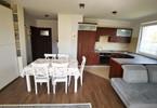 Morizon WP ogłoszenia | Mieszkanie na sprzedaż, Gdynia Pustki Cisowskie, 57 m² | 1220