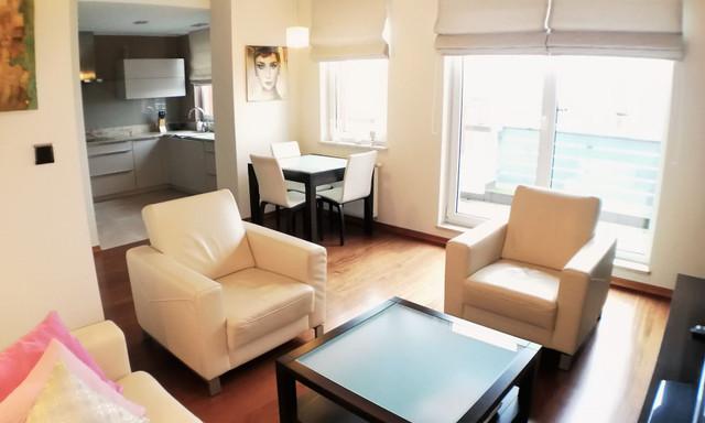 Mieszkanie na sprzedaż <span>Gdynia, Chwarzno-Wiczlino, Chwarzno, Leona Staniszewskiego</span>