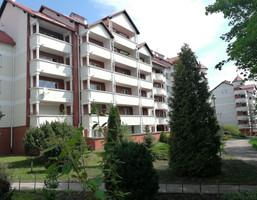 Morizon WP ogłoszenia | Mieszkanie na sprzedaż, Gdynia Pustki Cisowskie, 88 m² | 2063