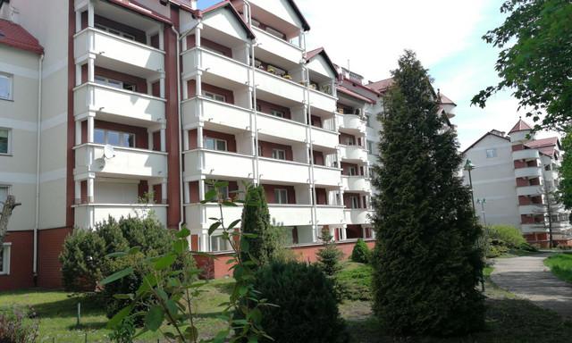 Mieszkanie na sprzedaż <span>Gdynia, Pustki Cisowskie-Demptowo, Pustki Cisowskie, Chabrowa</span>