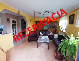 Morizon WP ogłoszenia | Dom na sprzedaż, Luzino Ludowa, 207 m² | 2637