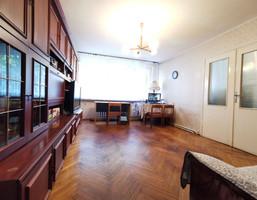 Morizon WP ogłoszenia | Mieszkanie na sprzedaż, Gdynia Śródmieście, 50 m² | 0332