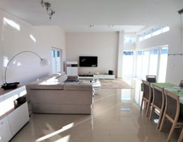 Morizon WP ogłoszenia | Dom na sprzedaż, Chwaszczyno Rewerenda, 166 m² | 4906