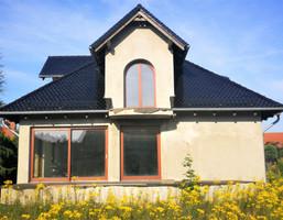 Morizon WP ogłoszenia | Dom na sprzedaż, Gdynia Dąbrowa, 289 m² | 4240