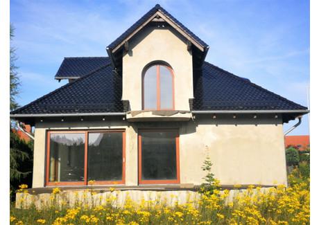 Dom na sprzedaż <span>Gdynia, Dąbrowa, Bazyliowa</span> 1