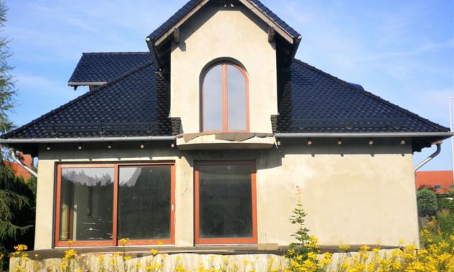 Dom na sprzedaż <span>Gdynia, Dąbrowa, Bazyliowa</span>