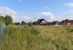 Morizon WP ogłoszenia | Działka na sprzedaż, Chwaszczyno Szafirowa, 842 m² | 7063
