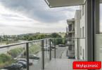 Morizon WP ogłoszenia | Mieszkanie na sprzedaż, Gdynia Mały Kack, 64 m² | 9115
