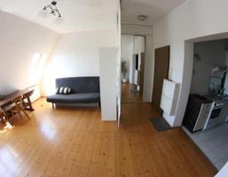 Morizon WP ogłoszenia | Kawalerka na sprzedaż, Bydgoszcz Stare Miasto, 37 m² | 2935