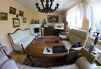 Morizon WP ogłoszenia | Dom na sprzedaż, Trąbki Wielkie, 320 m² | 1864