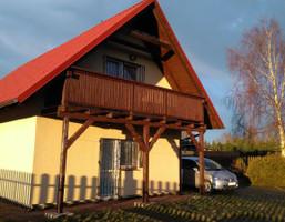 Morizon WP ogłoszenia | Dom na sprzedaż, Gowidlino Podgórna, 110 m² | 2939
