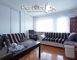 Morizon WP ogłoszenia   Mieszkanie na sprzedaż, Koszalin Śniadeckich, 57 m²   0565