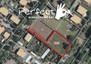 Morizon WP ogłoszenia | Działka na sprzedaż, Koszalin Rokosowo, 1490 m² | 5259