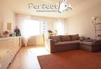 Morizon WP ogłoszenia | Mieszkanie na sprzedaż, Koszalin Wańkowicza, 53 m² | 9004