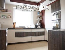 Morizon WP ogłoszenia   Mieszkanie na sprzedaż, Koszalin Zientarskiego, 103 m²   0577