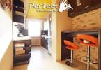 Morizon WP ogłoszenia   Mieszkanie na sprzedaż, Koszalin Przylesie, 69 m²   0460
