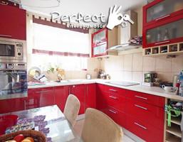 Morizon WP ogłoszenia | Mieszkanie na sprzedaż, Koszalin Batalionów Chłopskich, 71 m² | 0569