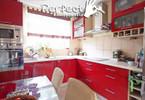 Morizon WP ogłoszenia   Mieszkanie na sprzedaż, Koszalin Batalionów Chłopskich, 71 m²   0569