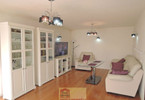 Morizon WP ogłoszenia | Dom na sprzedaż, Mogielnica, 250 m² | 4940