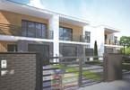 Morizon WP ogłoszenia | Dom na sprzedaż, Grójec, 140 m² | 0015