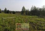 Morizon WP ogłoszenia | Działka na sprzedaż, Pniewy, 1040 m² | 2797