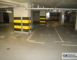 Morizon WP ogłoszenia | Garaż na sprzedaż, Warszawa Ursynów, 12 m² | 8009