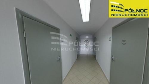Biuro do wynajęcia <span>Katowice, Giszowiec</span>